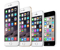 iphone6/iphone5s
