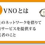 MVNO_SIM