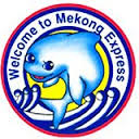 mecong express