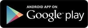 GooglePlya