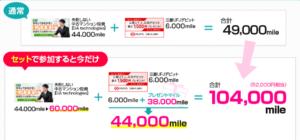 三菱東京UFJ-JCBデビット発行