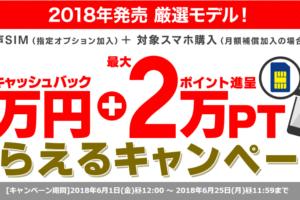 ひかりTV_OCNモバイル