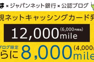 ジャパンネット銀行ネットキャッシング_600_300