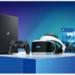 【売り切れ】「PlayStation 4 Pro PlayStation VR Days of Play Pack 2TB (CUHJ-10029)」販売中!アイテムポイントアップ分 +1倍 販売価格71,456円 (税込)