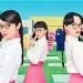 UQmobile iPhoneSE 維持費は302円 子回線は0円!データ2GB 電話し放題