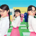 UQmobile iPhoneSE 新規 一括0円+2台で20,000円CB