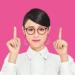 【限定16台】UQmobile iPhoneSE 32GB  本体一括 5,000円