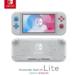 【11月1日発売】Nintendo Switch Lite ザシアン・ザマゼンタ 予約受付中
